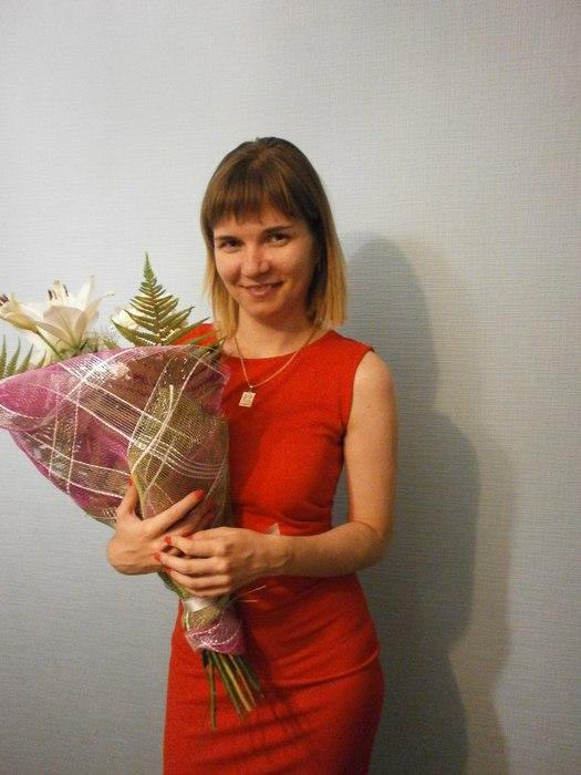 Объявления знакомств в тольятти без регистрации