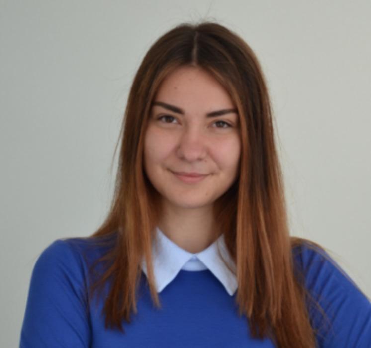 Знакомства без регистрации украина г.киев знакомства в казахстане актау